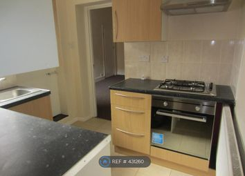 Thumbnail 1 bed flat to rent in Marshall Wallis Road, South Shields