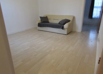 Thumbnail 1 bed flat to rent in Chester Road, Edmonton