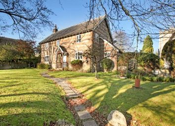 Thumbnail 4 bed detached house to rent in Church Lane, Piddletrenthide, Dorchester