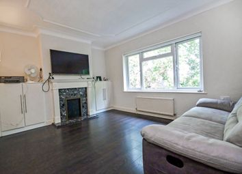 Thumbnail 2 bed flat to rent in Northcote, 86 Rickmansworth Road, Pinner, Middlesex
