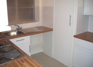 Thumbnail Flat to rent in Innes Gardens, London