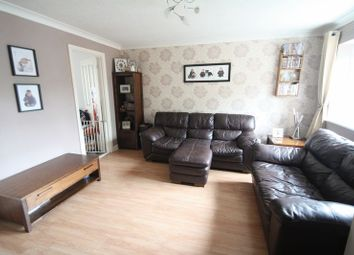 Thumbnail 3 bedroom end terrace house for sale in The Sonnets, Hemel Hempstead