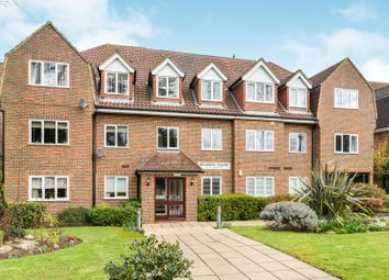 Thumbnail 1 bed flat for sale in 25 London Lane, Bromley