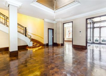 Thumbnail 5 bed terraced house for sale in Park Street, London