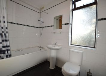 Thumbnail 8 bed terraced house to rent in Welford Road, Clarendon Park