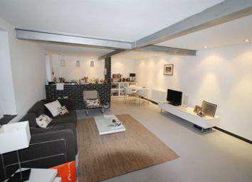 Thumbnail 1 bed property to rent in Tyn-Y-Coed Place, Roath, Cardiff