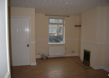Thumbnail 2 bed end terrace house to rent in 21 Manor Road, Maxton, Dover