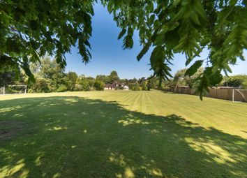 Chalfont Road, Beaconsfield HP9. 5 bed detached house for sale