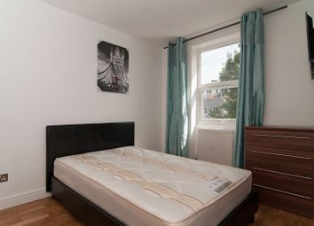 Thumbnail 5 bed flat to rent in Ibsley Gardens, London