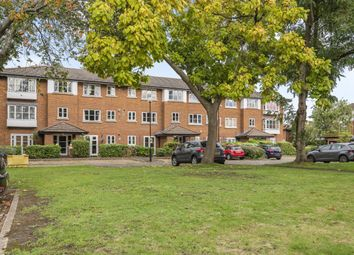 Thumbnail 2 bed flat for sale in Kingsworthy Close, Kingston Upon Thames