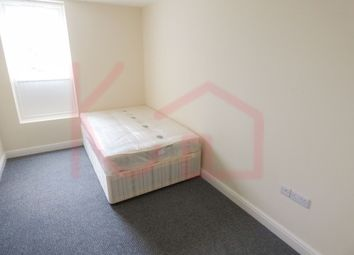 Thumbnail Studio to rent in 11 Turf Tavern, Town Centre