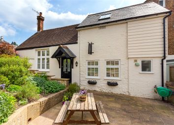 Thumbnail 2 bed property for sale in Nutley Hall, 8 Nutley Lane, Reigate, Surrey