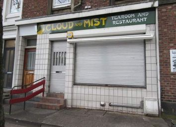 Thumbnail Retail premises to let in Cecil Street, 9, Carlisle
