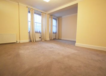 Thumbnail 4 bedroom flat to rent in Windsor Court, Moscow Road, Bayswater
