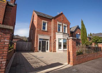 Thumbnail 5 bedroom detached house for sale in 34, Malone Meadows, Belfast