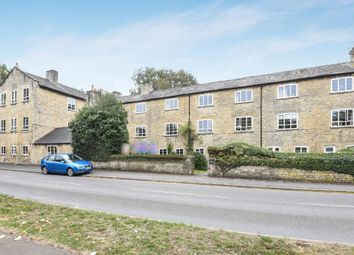 Thumbnail 2 bedroom flat to rent in The Old Warehouse, Witney