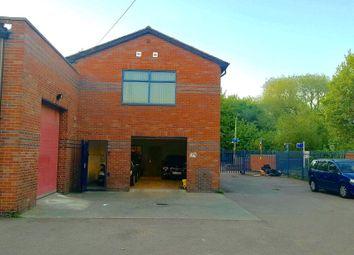 Thumbnail Retail premises to let in Thurncaston Rd, Abbey Lane, Leicester