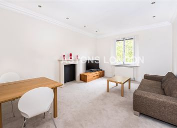 Thumbnail 2 bedroom flat to rent in Westbourne Terrace, Lancaster Gate, London