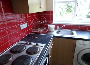 1 bed flat to rent in Cranleigh, London N15