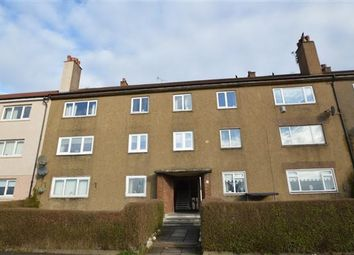 Thumbnail 2 bed flat for sale in Belsyde Avenue, Drumchapel, Glasgow