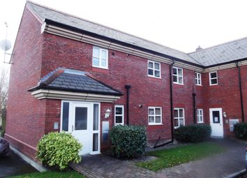 2 bed flat for sale in Ladybank Avenue, Fulwood, Preston, Lancashire PR2