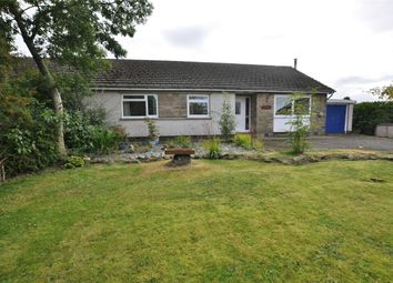 Thumbnail 3 bed semi-detached bungalow for sale in Athgada, Brough Sowerby, Kirkby Stephen, Cumbria