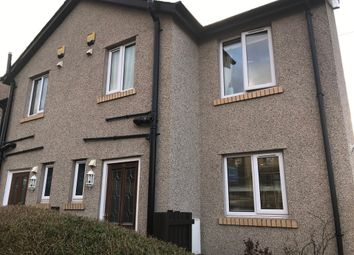 Thumbnail 3 bed property for sale in 4A, St Pauls Drive, Scotforth, Lancaster