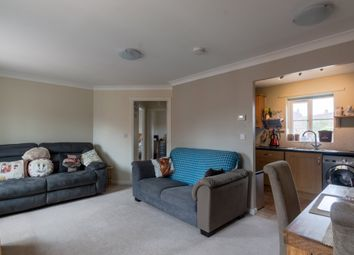 Thumbnail 2 bed maisonette for sale in Boddington Drive Kingsway, Quedgeley, Gloucester