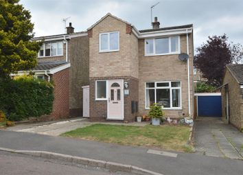 3 bed detached house for sale in Canon's Walk, Darley Abbey Village, Derby DE22