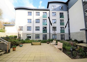 Thumbnail 1 bed property for sale in St Clements Hill, Truro, Cornwall