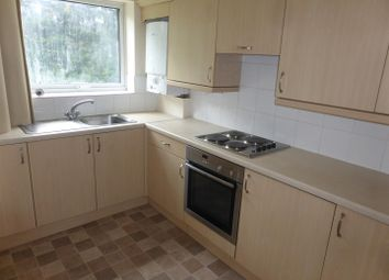 Thumbnail 1 bedroom flat to rent in Ribbledale, London Colney, St.Albans
