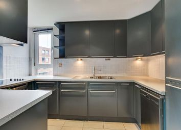 Thumbnail 1 bedroom flat to rent in Lily Close, St Paul's Court