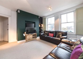 Thumbnail 1 bed flat to rent in Catton House, Pleasant Place, Canonbury, London