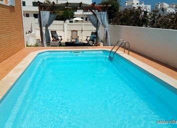 Thumbnail 5 bed villa for sale in 8700 Moncarapacho, Portugal