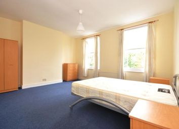 Thumbnail 3 bedroom property to rent in Sussex Way, London