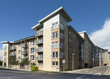 Thumbnail 4 bed flat to rent in Bothwell Road, Aberdeen