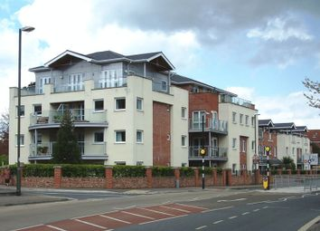 2 bed flat for sale in Fisher Street, Paignton TQ4
