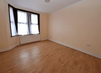 Thumbnail 6 bed property to rent in Crofton Road, London