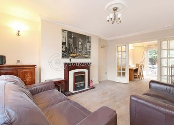 Thumbnail 1 bed flat to rent in Oak Grove Road, Penge