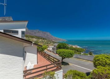 Thumbnail 3 bed detached house for sale in Fulham Road, Atlantic Seaboard, Western Cape