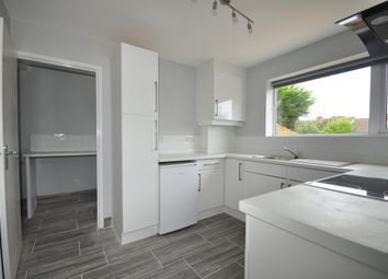 Thumbnail 4 bed terraced house to rent in The Vineries, Burgess Hill