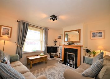 Thumbnail 2 bed cottage for sale in South Street, Ventnor