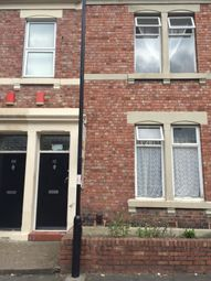 Thumbnail Room to rent in Room 6, 65 Gainsborough Grove, Fenham