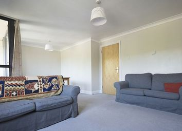 Thumbnail 2 bedroom flat to rent in Manor Gardens, London