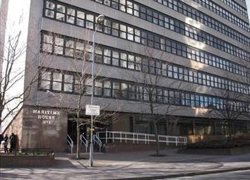Thumbnail Office to let in Maritime House, Linton Street, Barking, Essex
