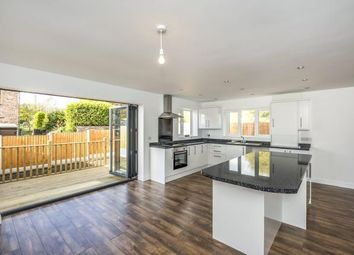 Thumbnail 3 bed end terrace house for sale in Cholmondeley Road, Clifton, Runcorn, Cheshire