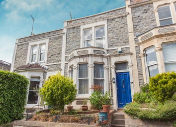Thumbnail 2 bed property to rent in Ambra Terrace, Ambra Vale East, Clifton, Bristol