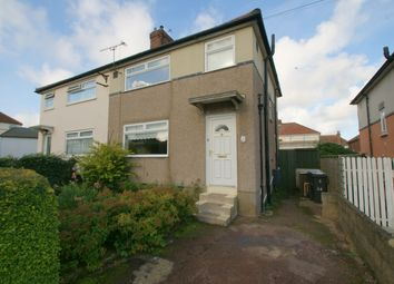 Thumbnail 3 bed semi-detached house to rent in Halstatt Road, Deal