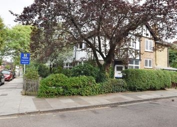 Thumbnail 3 bed property for sale in St Paul's Road, Richmond, Surrey