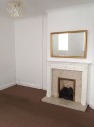 Thumbnail 3 bed bungalow to rent in Addington Road, South Croydon